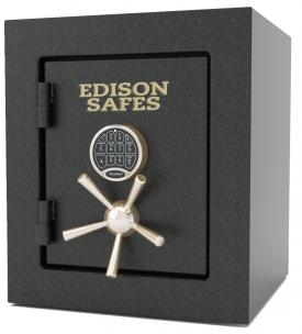 Edison Safes V2421 Vancouver Series 30-90 Minute Fire Rating – Home Safe