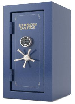 3 Things to Consider Before Purchasing Edison Safes