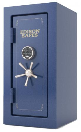 Edison Safes V4221 Vancouver Series 30-90 Minute Fire Rating – Home Safe